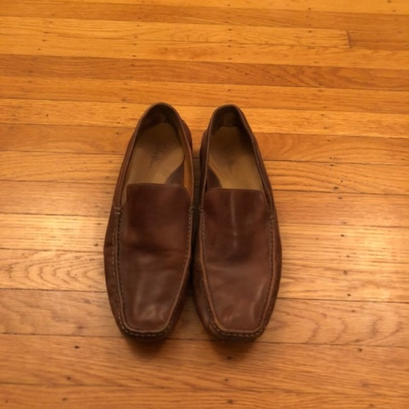 38a56f81fca Cole Haan Other - SALE- Cole Haan Men s Loafer Driving Shoe